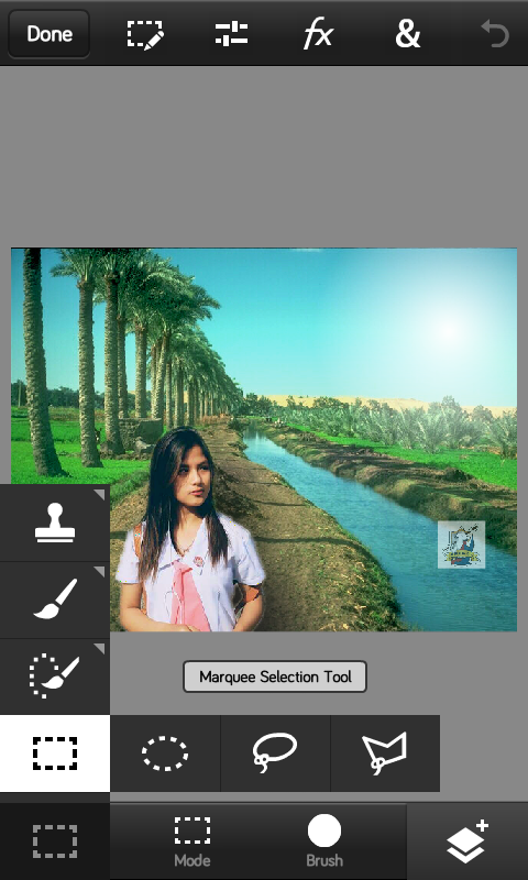 adobe photoshop express apk android