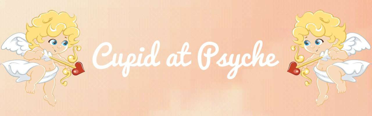 Cupid at Psyche - Buod, Tauhan at mga Aral | Pinoy Newbie