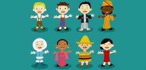 Ano ang Kultura? Kahulugan | Elemento | Kahalagahan