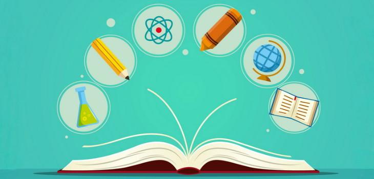 Kahulugan at Kahalagahan ng Edukasyon